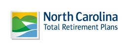 Retirement System Logo
