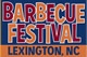 Barbecue Festival