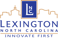 "Information Technologies ""Innovate First"" logo"