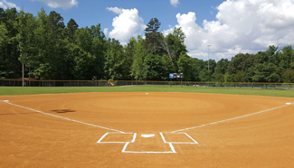 Adult Softball in Lexington NC
