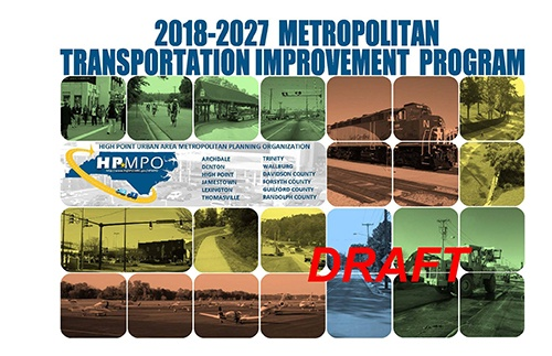 HPMO Transportation Plan