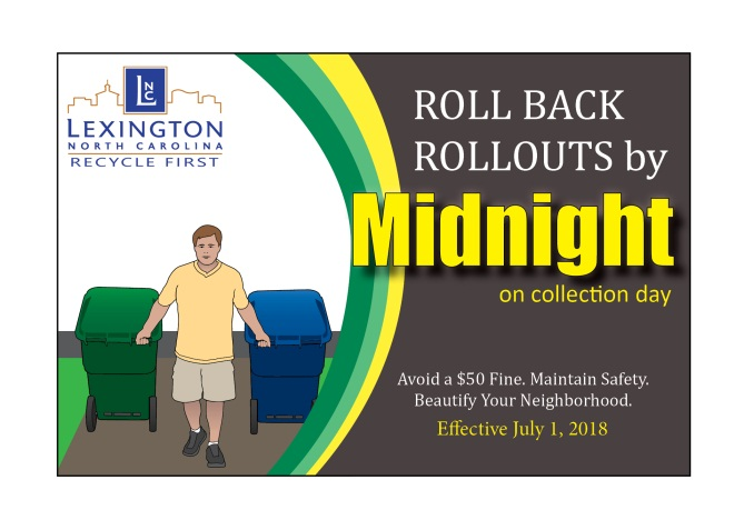 roll back rollouts by midnight