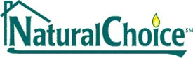 Natural Choice Logo.jpg