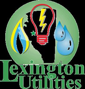 Public Utilities   Lexington, NC