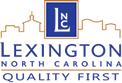 "Engineering ""Quality First"" logo"