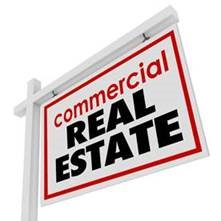 New Commercial and Industrial Properties Listings