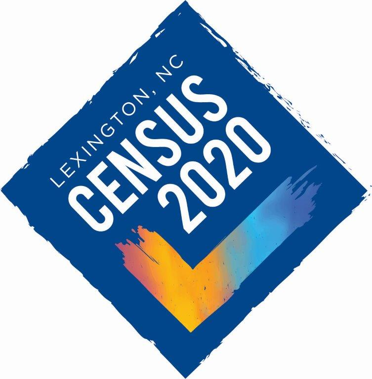 Census 2020 - The Countdown is On