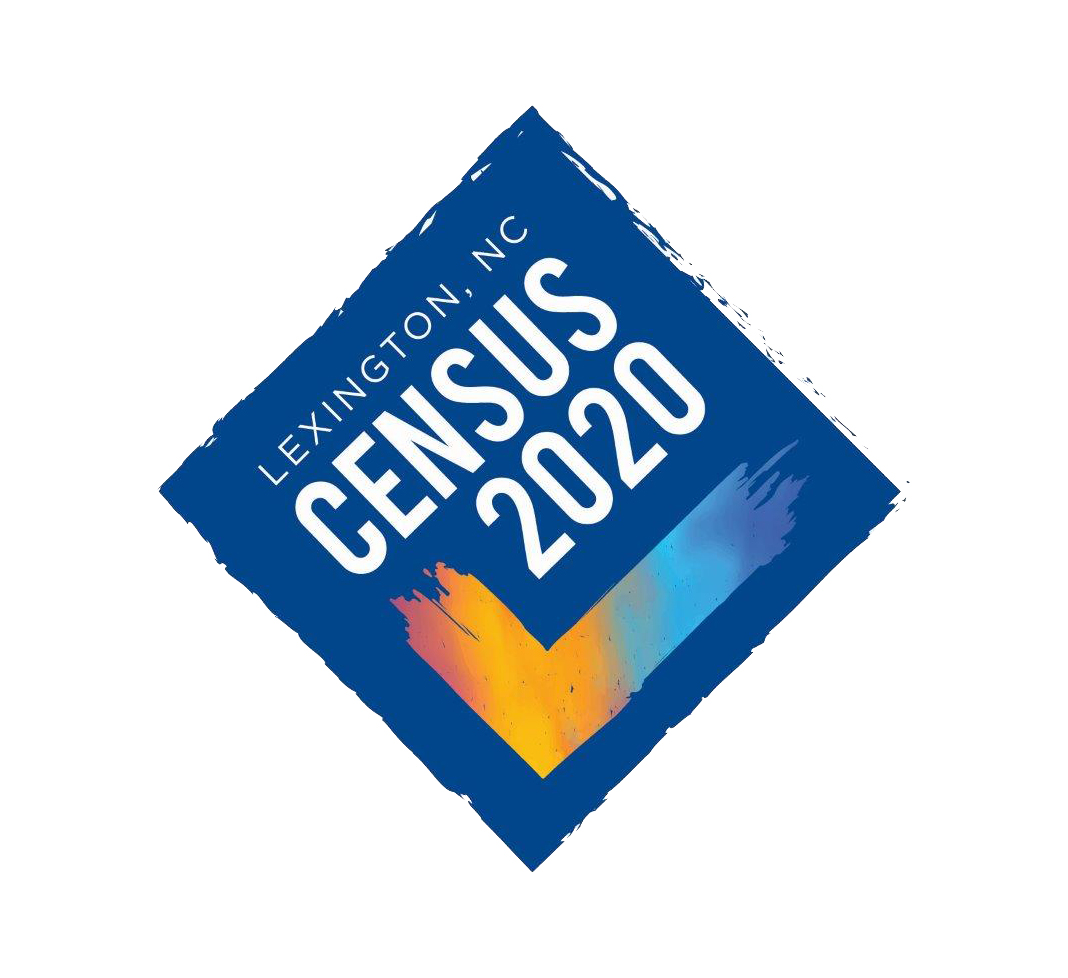 Census 2020... What You Need To Know