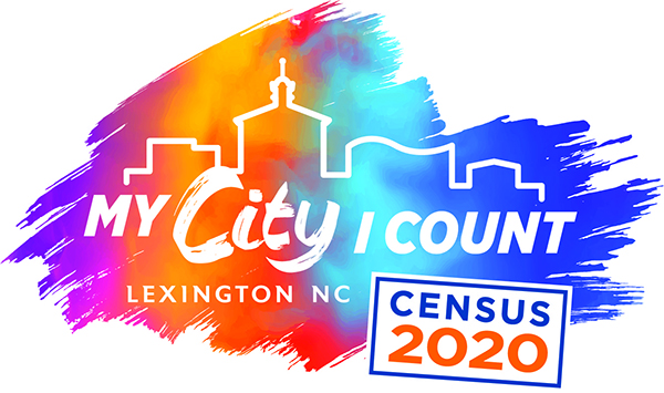 Census 2020... What your BUSINESS Needs to Know