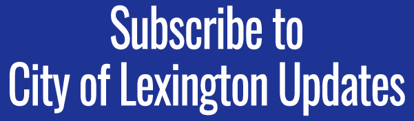 Subscribe-to-News