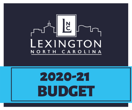 City Council Public Hearing on Proposed FY 2020-21 Annual Budget