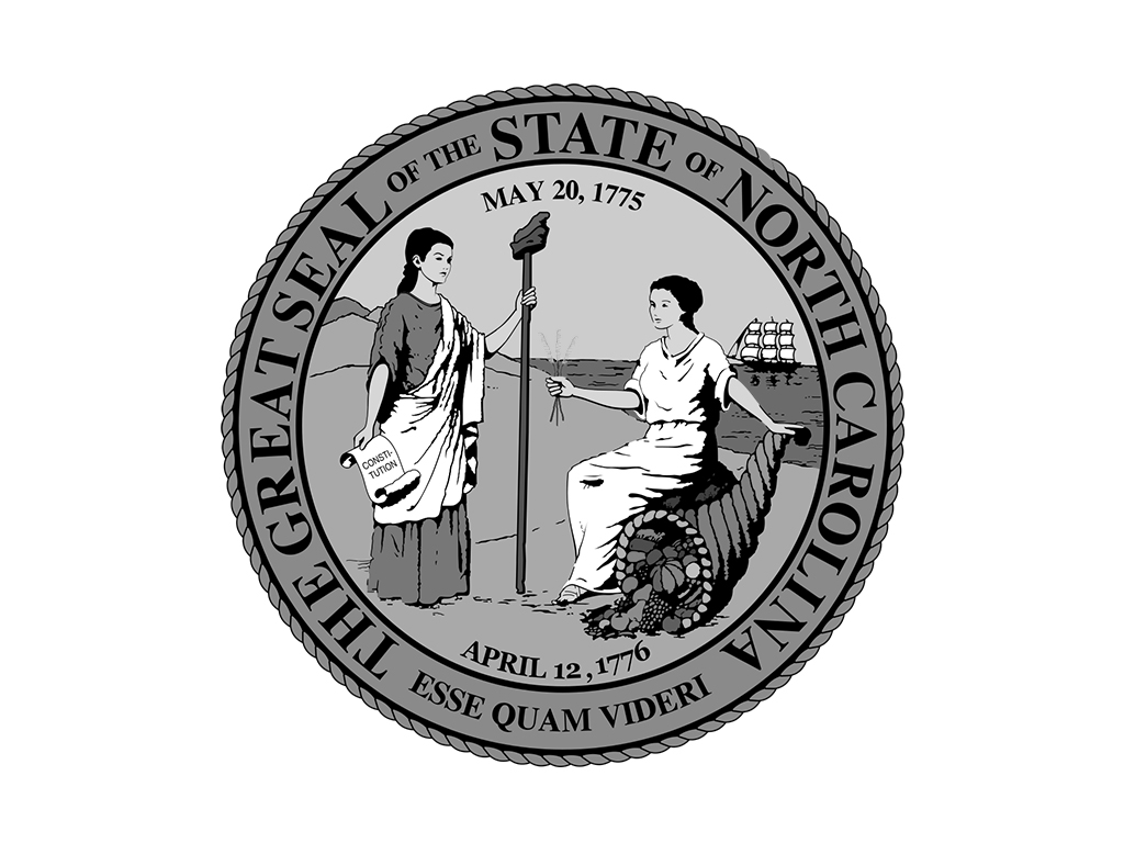 1200px-Seal_of_North_Carolina.svg