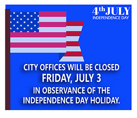 july4-web-closed-280x241