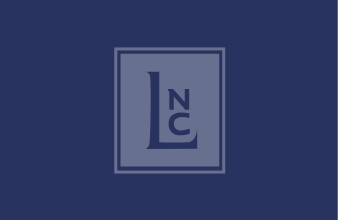 Lexington, NC logo